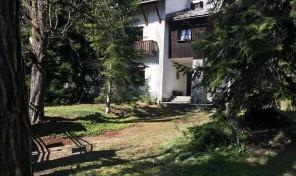 Bardonecchia Villa Prestigiosa