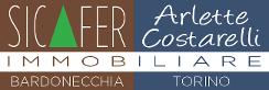 Sicafer-AC Immobiliare Bardonecchia - Torino